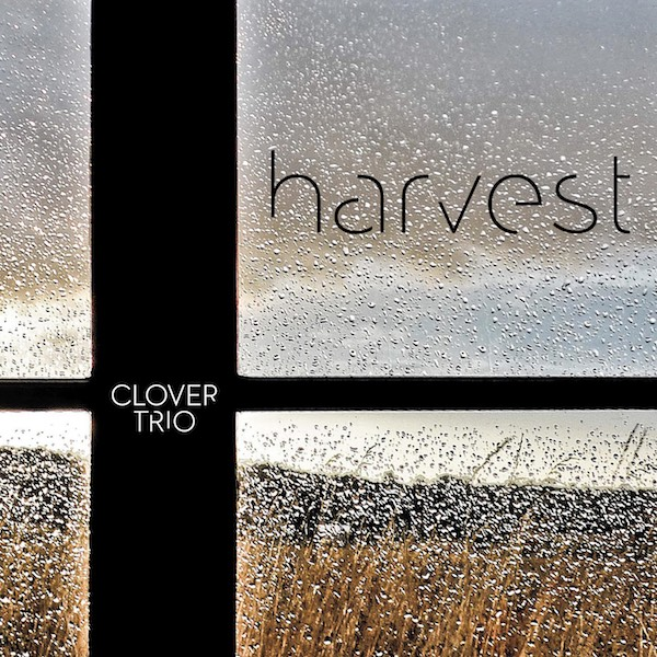 HarvestEP